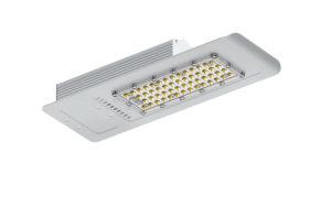 Светильник светодиодный LED-ST-54-3