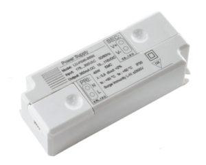 Блок питания (драйвер) LU-PS40-350N