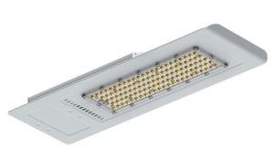 Уличный светодиодный светильник 120 Вт LED-ST-112-5
