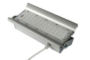 Светодиодный прожектор 50 Вт LRC-LED-PRO-50W