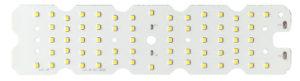 Светодиодный модуль LU-SP-R0