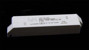 Блок питания светодиодов LRC-25-350