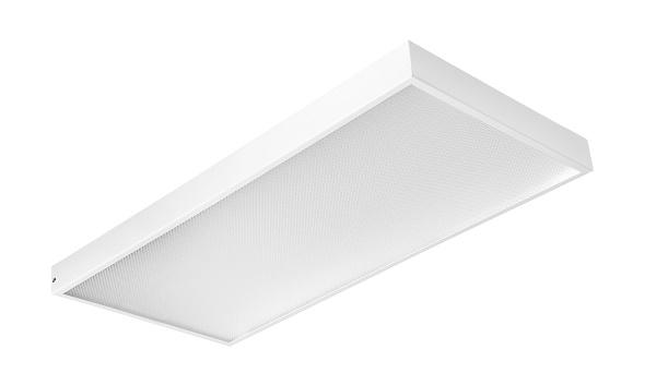 Светодиодные светильники LRC-LED-ARMSTRONG-15W