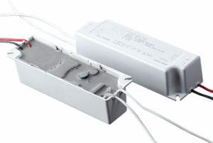 Блок питания светодиодов LRC-40-700