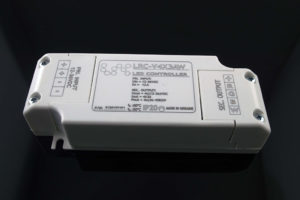 Контроллер LRC-V4X3AW