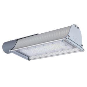 LED Светильник для освещения улиц и дорог