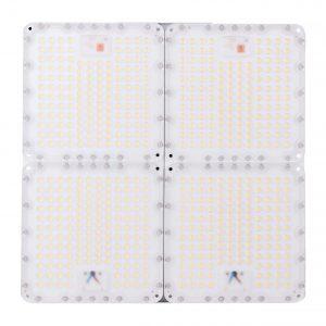 Светодиодный светильник 200Вт