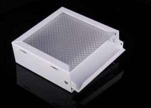 Светодиодный светильник LRC-GRL